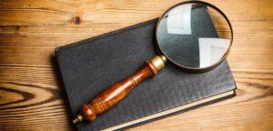 Dolandırıcılık için hangi dedektifi kiralamalıyım